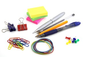 office_supplies_picture