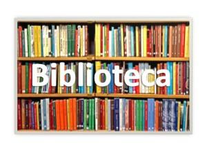 biblioteca11.jpg_640_640