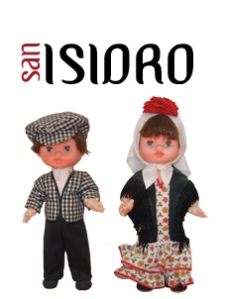 Fiestas-San-Isidro