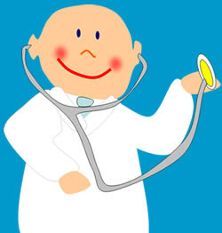 inf medico 2