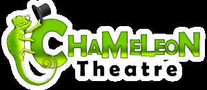 chameleon theatre