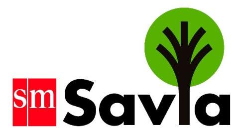 logo_savia_negro_v2