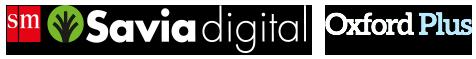 logos-digital