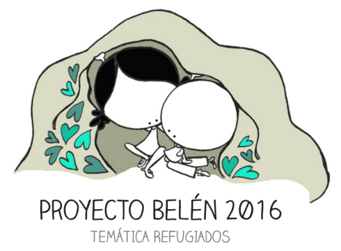 belen-2016