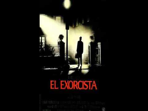 exorcis