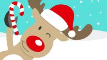 mus_reindeer