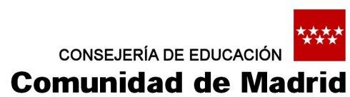 BECAS COMEDOR ESCOLAR CURSO 2019/20   BLOG CEIP JOSEP TARRADELLAS
